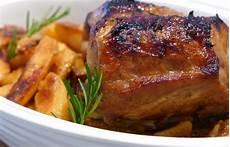 schweinefilet im ofen garen schweinefilet im ofen zubereiten