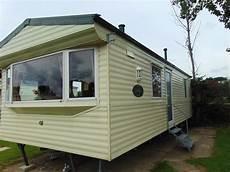 static caravans for sale scarborough burnside park