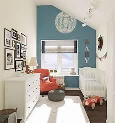 273 Best Ikea Inspired Nursery Images On