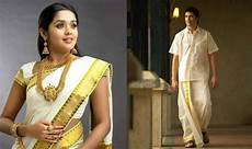 traditional costumes of kerala for onam 2016 these traditional kerala attires combined with