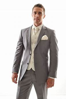costume de mariage roza collection hommes mariage