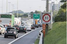347 Millionen Franken F 252 R Die Nationalstrassen Moto Ch