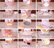Benedetta Rossi On Instagram Crostata Frangipane Torta Delizia Ingredienti | crostata frangipane torta delizia fatto in casa da benedetta rossi ricetta delizioso