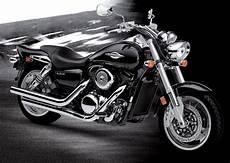 suzuki vz 1600 marauder 2004 fiche moto motoplanete