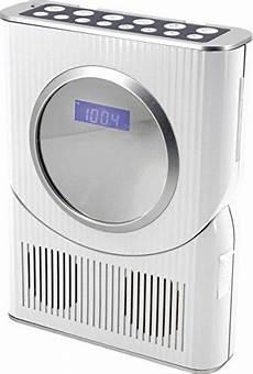 badezimmer cd player badradio vergleich die 5 besten badezimmer radios hier gt gt gt