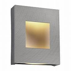 plc lighting 2 light sconce malta collection aluminum 6412 al from malta collection
