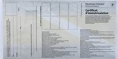 service carte grise mulhouse demande de carte grise en ligne siv et ants page 4