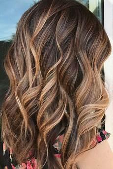 hair sweet hair berlin 29 brown hair with highlights looks and ideas