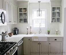 before after kitchen makeover greige kitchen cabinets kitchen cabinets makeover kitchen