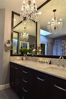 master bathroom mirror ideas master bathroom remodel contemporary bathroom portland by mountainwood homes