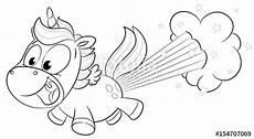 Malvorlage Einhorn Einfach Malvorlage Einhorn Einfach Ausmalbilder Fur Euch