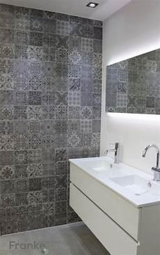 Mosaik Fliesen Muster Ideen - die besten 25 badezimmer mit mosaik fliesen ideen auf