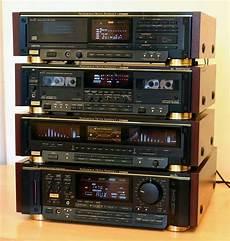 vintage audio fisher hi fi stereo hifi audio audio room