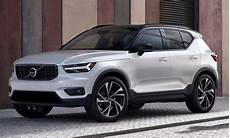 2019 volvo xc40 t5 awd r design destined to make waves