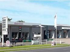 Autohaus Niedersachsen Garage by Poi Liste Nordseeinsel Langeoog
