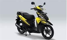 Harga Merk Motor Honda daftar motor honda vs yamaha vs suzuki yang sekelas