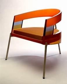 modern chair 60 s 70 s unkwon designer please follow 2 design modern furniture objects for