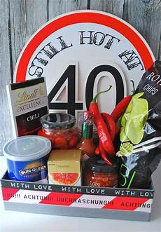 40 geburtstag geschenk mamas kram 40 and still