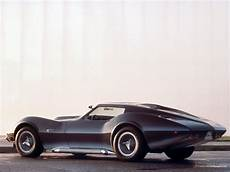 hd 1969 chevrolet corvette mantaray concept muscle supercar classic for android wallpaper