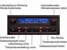 Climatronic T4 Wiki