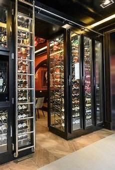 les 1693 meilleures images du tableau cave 192 vin sur