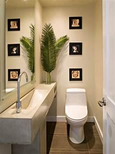 photo de wc photos et id 233 es d 233 co de wc et toilettes modernes