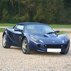 auto repair manual online 2007 lotus elise head up display lotus elise s2 service manual repair manual