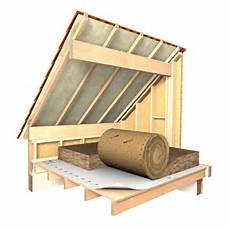 isolation thermique toiture prix de l isolation de toiture 2019 travaux