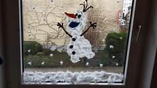 winter fensterdeko selber machen diy der familienblog