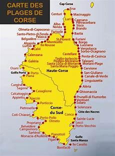Carte Corse Images Et Photos Arts Et Voyages