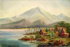 File Haeckel Singkarak Jpg Wikimedia Commons