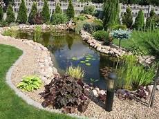 creation de bassin exterieur faire un bassin de jardin 30 id 233 es fantastiques 224