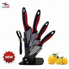 target kitchen knives artiste collection cutlery knife block set kitchen stand