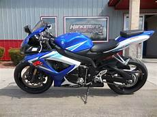 Suzuki Dealer by Title 1 Us New Used Janesville Motorcycles Dealers Tag List