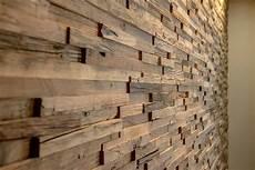 Wandverkleidung Innen Holz - holzpaneele wandverkleidung holz wandpaneele holzwand