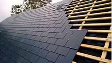 toiture ardoise prix prix d une toiture en ardoise en 2019