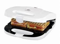 piastra tostapane tostapane tostiera toast trisa best snack 7334 tostapane