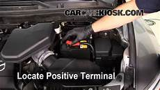 electronic throttle control 2012 mazda cx 9 lane departure warning how to replace a 2009 mazda cx 9 wiper motor service manual how to replace a 2009 mazda cx 9