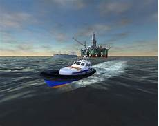 ship simulator t 233 l 233 charger