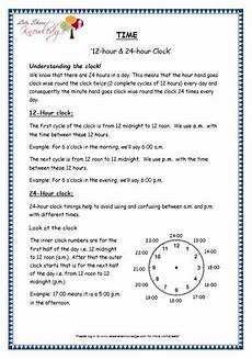 24 hour time worksheets grade 5 3321 time 12 hour 24 hour clock printable worksheets clock printable 24 hour clock printable