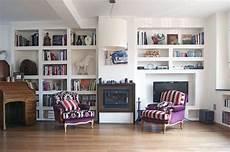 librerie cartongesso immagini librerie in cartongesso foto design mag