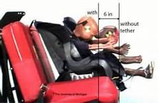 Kindersitz Auto Test - trucks and car seats a csftl guide car seats for the