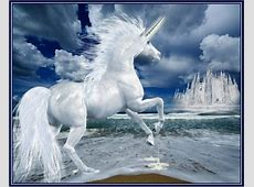 Unicorn Wallpaper Widescreen   Amazing Wallpapers