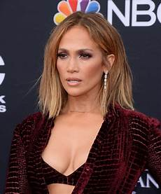 jennifer lopez jennifer lopez 2018 billboard music awards in las vegas