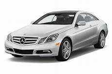 mercedes classe e 2012 2012 mercedes e class review and rating motor trend