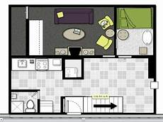 house plans with basement apartments basement apartment floor plans basement remodeling plans