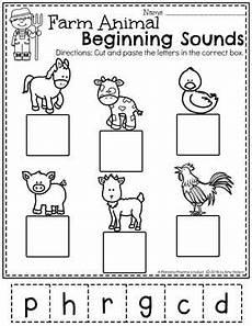 farm animals worksheets for preschool 14135 preschool farm theme farm animals preschool farm theme farm lessons