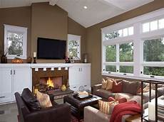 21 best images about wall paint ideas for living room pinterest paint colors interior