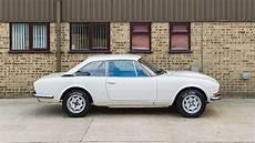 504 coupé a vendre cette peugeot 504 v6 coup 233 de 1977 est 224 vendre pour 90 000