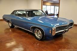 92 Best 1969 Chevrolet ImpalaCaprice Images On Pinterest